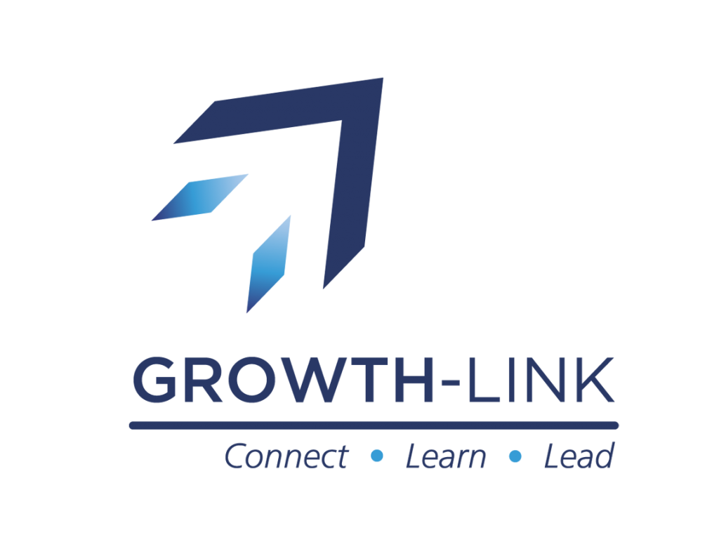 Growth-Link
